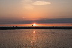 160826-204059-IMG_4123 (Tine et Tof) Tags: quend nordpasdecalaispicardie france fr