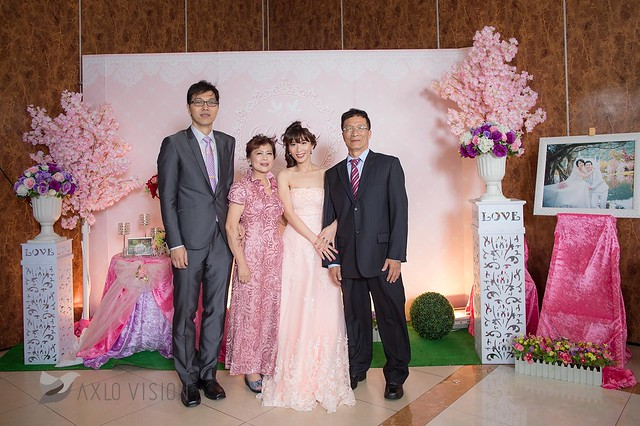 WeddingDay20170521_126