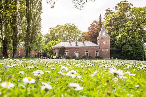 VlaanderenGroeneGordel_BasvanOort-28