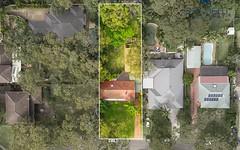 2 Actinotus Ave, Caringbah South NSW