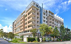 507/19 Hill Road, Wentworth Point NSW