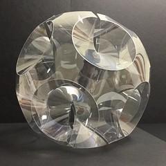 icosahedron (mike.tanis) Tags:
