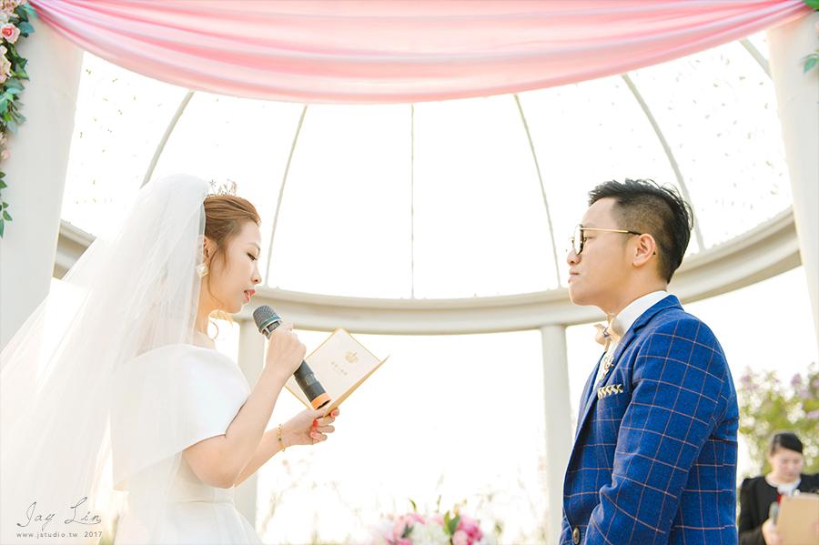 婚攝 心之芳庭 婚禮紀錄 推薦婚攝 台北婚攝 JSTUDIO_0086