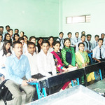 "Photo Session for 2013-17 Batch <a style=""margin-left:10px; font-size:0.8em;"" href=""http://www.flickr.com/photos/129804541@N03/34421930055/"" target=""_blank"">@flickr</a>"