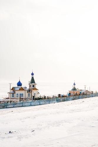 Baikal_BasvanOort-125