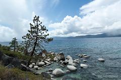 DSC_1700 (eric0210) Tags: lake tahoe sandharbor