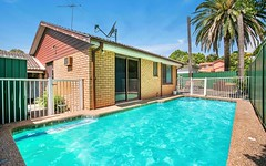 4/32 First Avenue, Belfield NSW