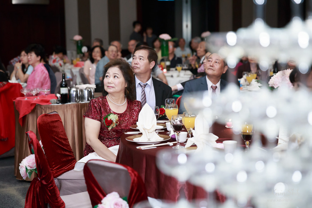 新竹國賓飯店婚攝推薦-婚禮攝影_017