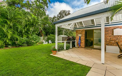 13 Coral Court, Byron Bay NSW