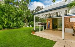 13 Coral Court, Byron Bay NSW