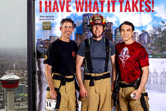 2017_FFStairclimb_70