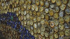 un millier de capsules