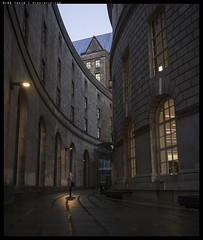 X1D3-B0002166-9 copy (mingthein) Tags: thein onn ming photohorologer mingtheincom availablelight evening night dark street manchester hasselblad xcd 3545 45f35 x1d50c x1d medium format people life pj reportage