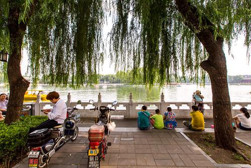 Peking_BasvanOort-70
