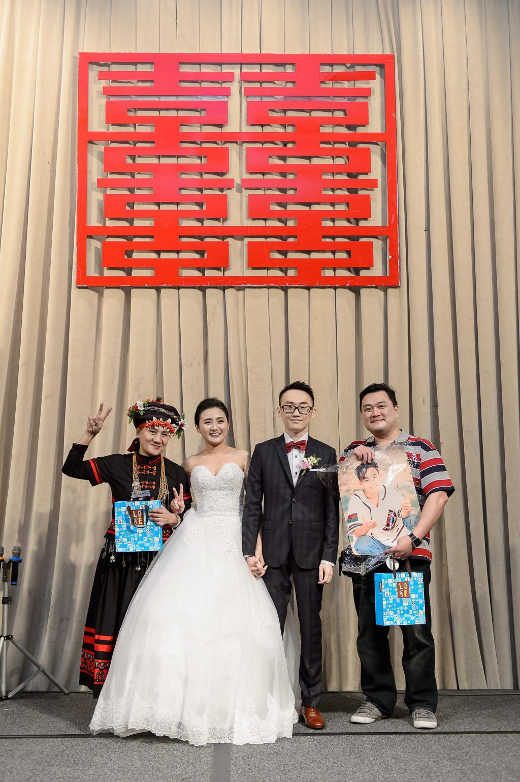 wedding day,婚攝小勇,台北婚攝,遠東香格里拉,新秘茲茲,-032