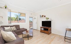 5/20 Seaforth Avenue, Woolooware NSW