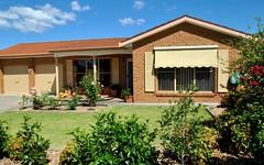 19 Huon Street, Callala Bay NSW