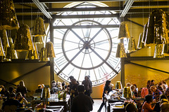 20170505_orsay_clockwork_museum_paris_889u9 (isogood) Tags: orsay orsaymuseum paris france art sculpture statues decor station artists clockwork time