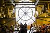 20170505_orsay_clockwork_museum_paris_889u9 (isogood) Tags: orsay orsaymuseum paris france art sculpture statues decor station artists clockwork time