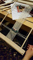 """rug_weaving5 • <a style=""""font-size:0.8em;"""" href=""""http://www.flickr.com/photos/137214787@N02/34485327881/"""" target=""""_blank"""">View on Flickr</a>"""