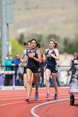 _E1A1006 (BantamSports) Tags: 562017 newengland saturday trackfield williamscollege williamstown