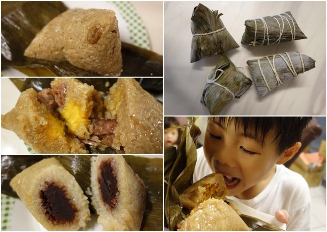 良品嚴選計畫 端午節肉粽 (3).jpg