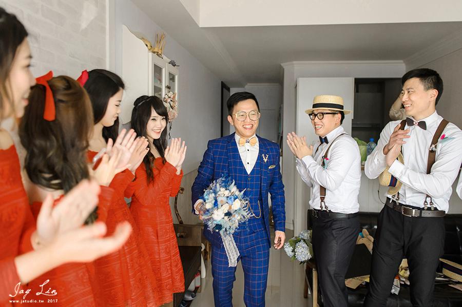 婚攝 心之芳庭 婚禮紀錄 推薦婚攝 台北婚攝 JSTUDIO_0048