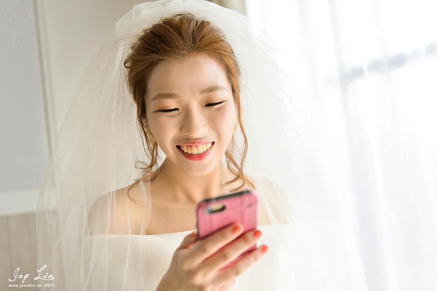 婚攝 心之芳庭 婚禮紀錄 推薦婚攝 台北婚攝 JSTUDIO_0046