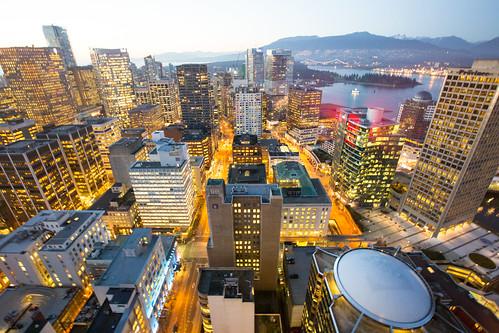 Vancouver_BasvanOortHIGHRES-51