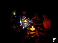 El Pauji (Marcelo Seixas) Tags: elpauji pauji santaelenadeuairén uairén venezuela paz riqueza natural cultura cachoeira artesanato natureza turismo ecológico floresta gruta marceloseixas sesc sescroraima roraima