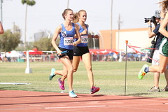 Arizona State Track Meet 860 (Az Skies Photography) Tags: di division i d1 divisioni aia state track meet 2017 aiastatetrackmeet2017 trackmeet statetrackmeet arizona mesa az mesaaz mesacommunitycollege arizonastatetrackmeet high school highschool highschooltrackmeet athlete athletes run runner running runners race racer racers racing action sport sports may 6 may62017 5617 562017 canon eos 80d canoneos80d eos80d trackandfield trackandfieldathlete