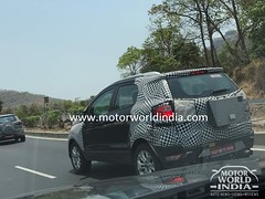 2017-Ford-Ecosport-Facelift-Spotted-Testing (16)