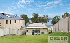 530 The Esplanade, Warners Bay NSW