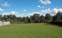 Lot i28, 17 Turpentine Close, Pokolbin NSW