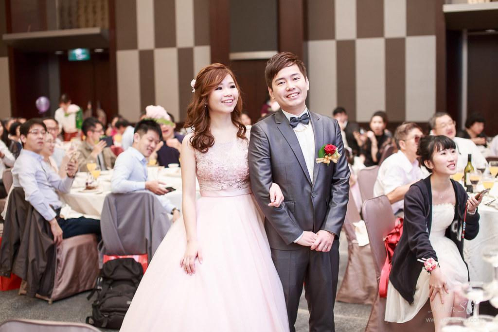 新竹國賓婚攝-國際廳婚宴_027