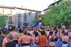 Castellers SantpedorIMG_212