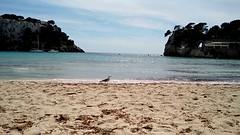 Cala Galdana. Menorca. Islas Baleares. España (escandio) Tags: suroeste cala menorca galdana españa 2017 menorcaislasbaleares es