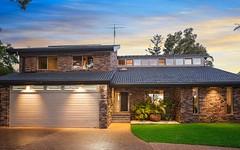 10 Lockhart Avenue, Castle Hill NSW