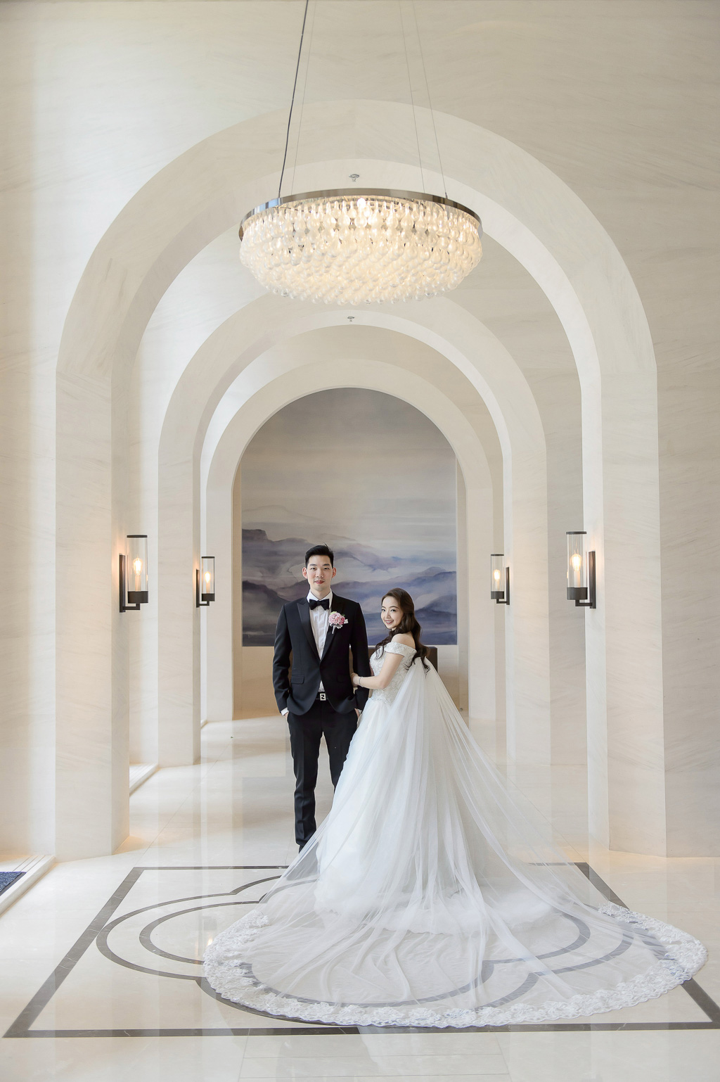 婚攝小勇,小寶團隊, 自助婚紗, 婚禮紀錄,朱飾戴吉-新娘秘書, 萬豪酒店,台北婚攝,wedding day-104