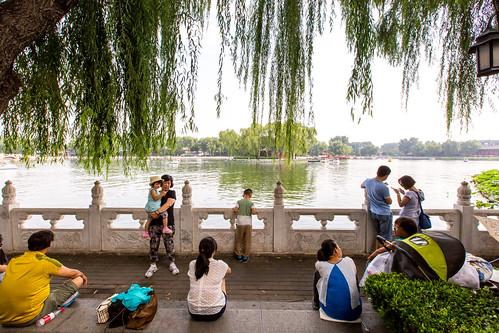 Peking_BasvanOort-71
