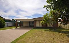 500 Laramee Drive, Lavington NSW