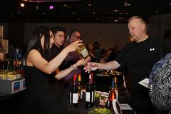Klink! Wine Tasting Festival - May 13, 2017