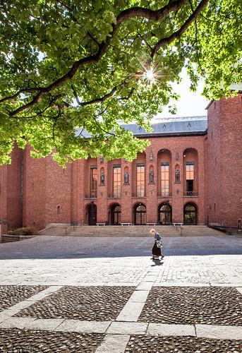 Stockholm_BasvanOortHIGHRES-125