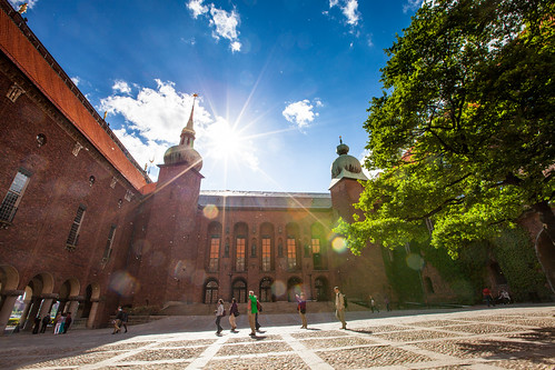Stockholm_BasvanOortHIGHRES-122