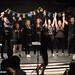 05/11/2017 Glee Club Concert