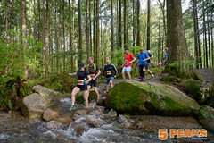 2017 RS 5 Peaks BC Golden Ears Web-184 (5 Peaks Photos) Tags: 2017 2530 5peaks 5peaks2017 5peaksbc goldenearsprovincialpark pnw robertshaerphotographer trailrace trailrunning