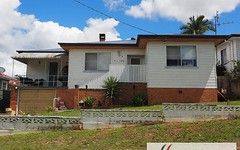 6 Bestic Street, West Kempsey NSW