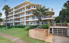 4/1-7 Arthur Avenue, Cronulla NSW