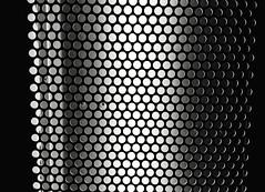 'Circle Line' (SONICA Photography) Tags: london circleline lighting tubeanniversary tubetrain sonica imagessonica photography