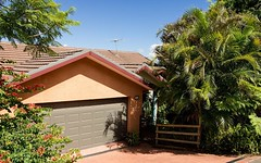 22/2a Bellmount Close, Anna Bay NSW